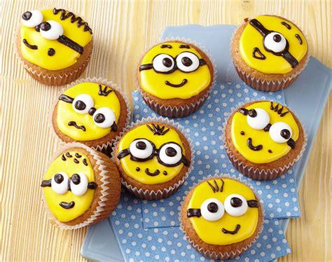 Rezepte Muffins by Muffins Backen Die Leckersten Rezepte Brigitte De