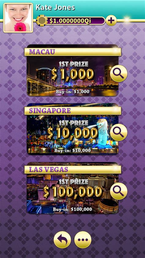 chinese poker  pusoy  card   android apk