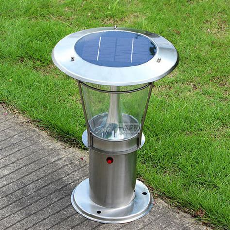 led diode outdoor lights led garden light light emitting diode garden light electric company bengaluru id