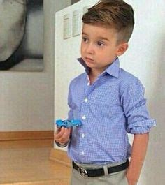5 year old boy winter hair cuts 1000 images about haircuts for boys on pinterest owen