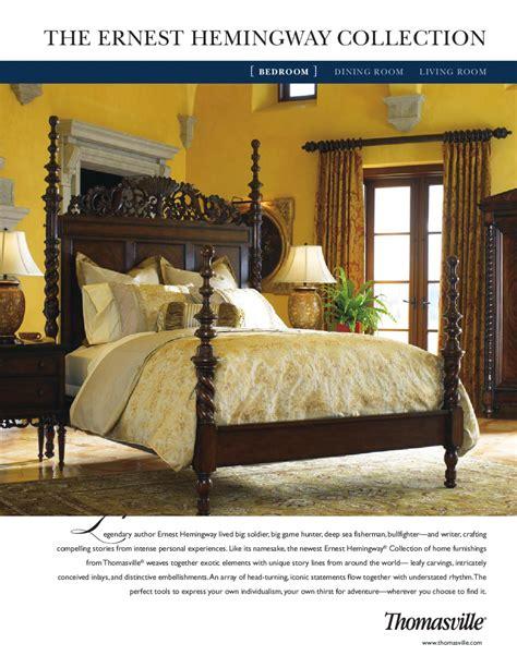 thomasville martinique bedroom furniture emejing thomasville king bedroom set gallery amazing