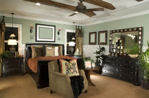 light green bedroom ideas with dark wood furniture 19 jaw dropping bedrooms with dark furniture designs