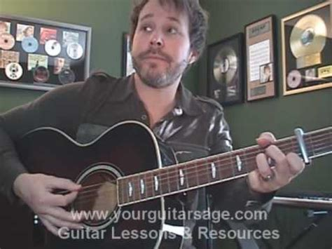 tutorial guitar fix you guitar lessons fix you by coldplay cover chords