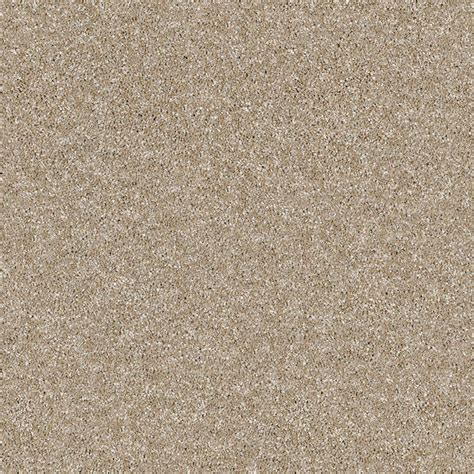 home decorators collection wholehearted ii color crystal sand twist 12 ft carpet hde1313100 home decorators collection kaleidoscope i color sand
