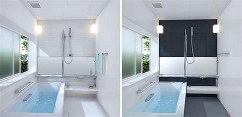 แบบห องน ำสวยๆ small bathroom 171 บ านไอเด ย เว บไซต เพ อ