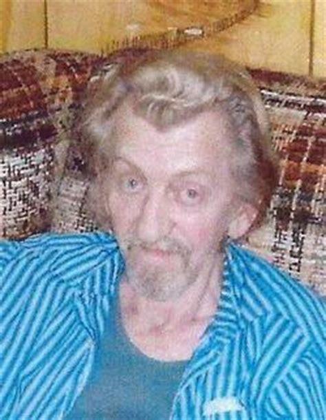 wesley cornell sr obituary franklin west virginia