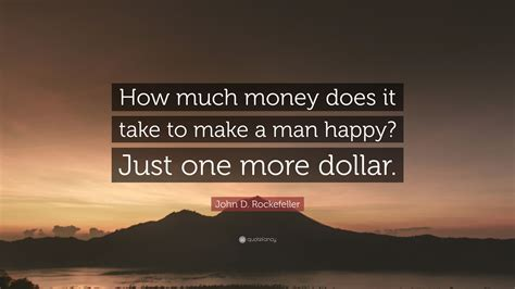 how much does it take to build a house how much money does it take to build a house john d
