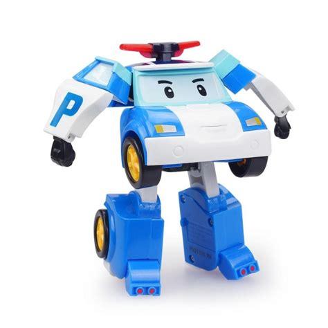 Robocar Poli Figur Termurah 1 robocar poli robot fig 252 r poli g 252 ven oyuncak