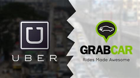 Uber Gift Card Discount - uber grab malaysia credit cards promo codes
