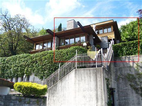 appartamenti in affitto a breganzona vendita villa ticino breganzona svizzera ticino