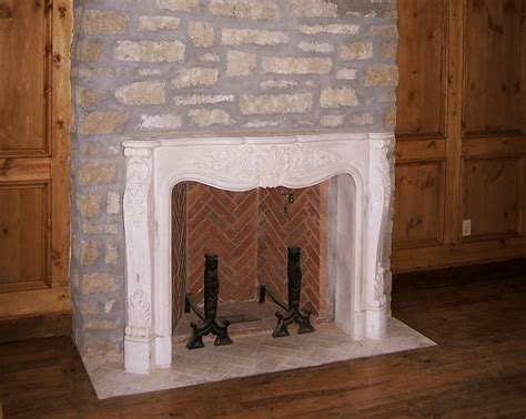 Fireplace Stone pictures of rumford fireplaces rumford throats rumford