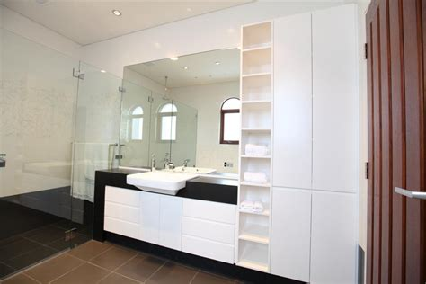 award winning bathrooms australia where to spend your money on a bathroom renovation