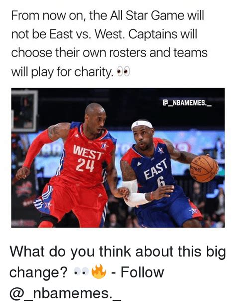 East West Detox Charity by 25 Best Memes About Charity Charity Memes