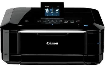 reset ink level pixma ip1800 pixma ip1880 drivers supports download driver canon pixma mg2180 drivers supports