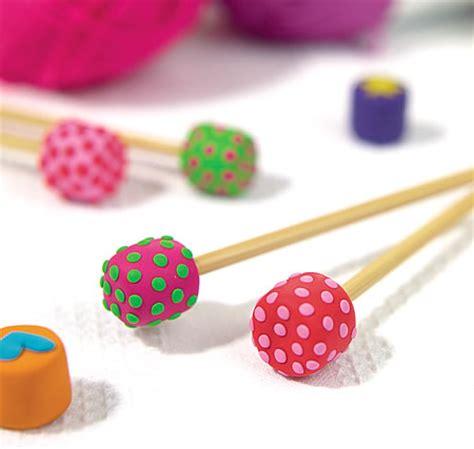 ci bamboo tutorial far da se i ferri per la maglia ecco alcuni tutorial
