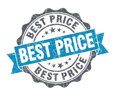 best food for the price pharmaquipe supplement manufacturer of nutraceutical products and food supplements