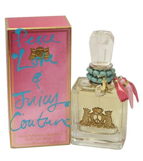Couture Parfum Original 100 Ml New new peace couture perfume for edp spray 3 4 oz 100 ml