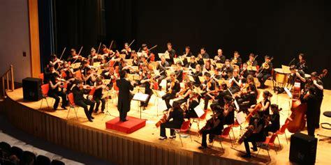 imagenes de orquestas musicales related keywords suggestions for orquesta