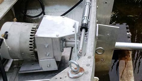 electric inboard boat motor diy diy inboard electric boat motor motorwallpapers org