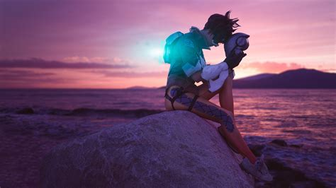 Amazing Pictures five tips to make your next sunset photoshoot amazing