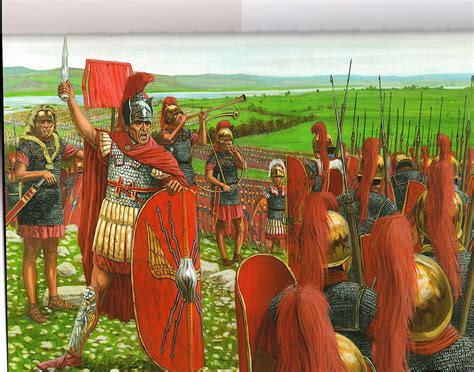 legionary 109 58 bc the age of marius sulla and pompey the great warrior books review legionary 109 58 bc ipms usa reviews