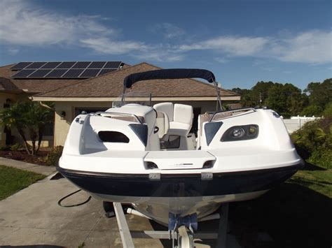 do sea doo boats have reverse sea doo 2001 for sale for 7 500 boats from usa