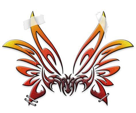 tattoo 3d png 3d tattoo designs png www pixshark com images