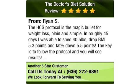 weight management doctor near me slimco weight loss coupons near me in o fallon