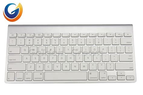 layout apple keyboard browser f r imac