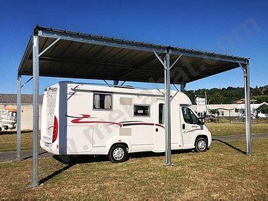 Car Garage Plans abris camping cars garages camping car abris en kit