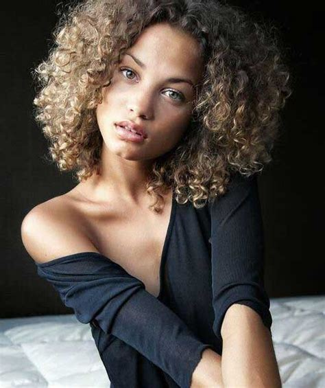 short curly hair styles naturallycurlycom 20 naturally curly short hairstyles short hairstyles