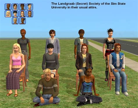 the sims 2 nightlife the sims wiki wikia secret society the sims wiki fandom powered by wikia