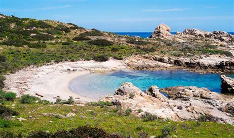 asinara porto torres asinara sardegnaturismo sito ufficiale turismo