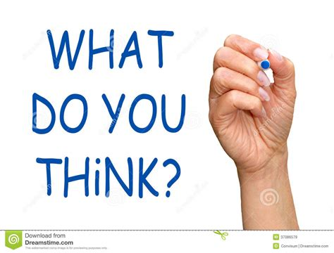 question royalty  stock images