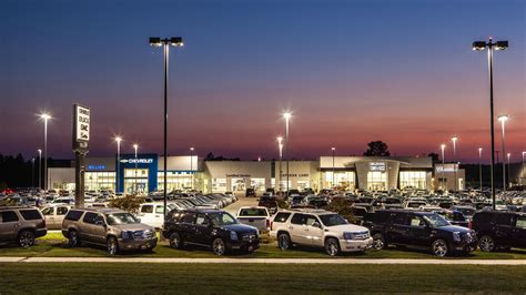 gmc dealers in cedar rapids iowa new and used cars billion chevrolet buick gmc of iowa