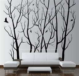 beautiful wall art inspiration homesthetics details about male angel sticker decal transfers