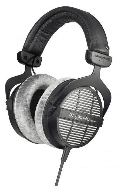 best beyerdynamic headphones for mixing the best open back headphones for mixing and mastering