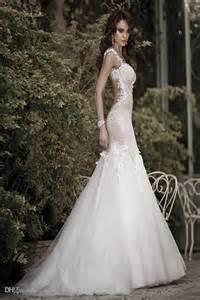 of the wedding dresses 40 stunning wedding dresses 2014 2015 fashion fuz
