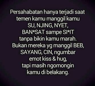 Quotes Indonesia Quotes Bahasa Indonesia Quotesgram