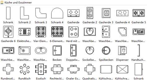 badezimmer design software mac haus grundriss zeichnen bazdidplus