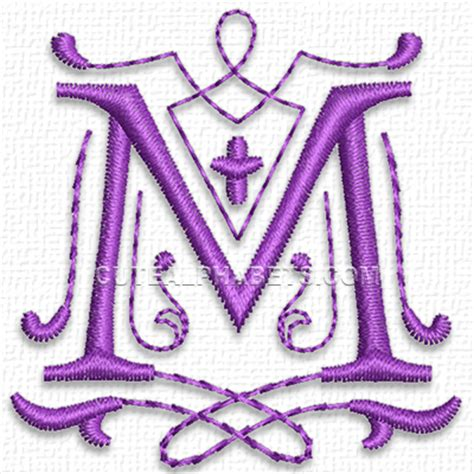 letter m layout letter m freedesigns com