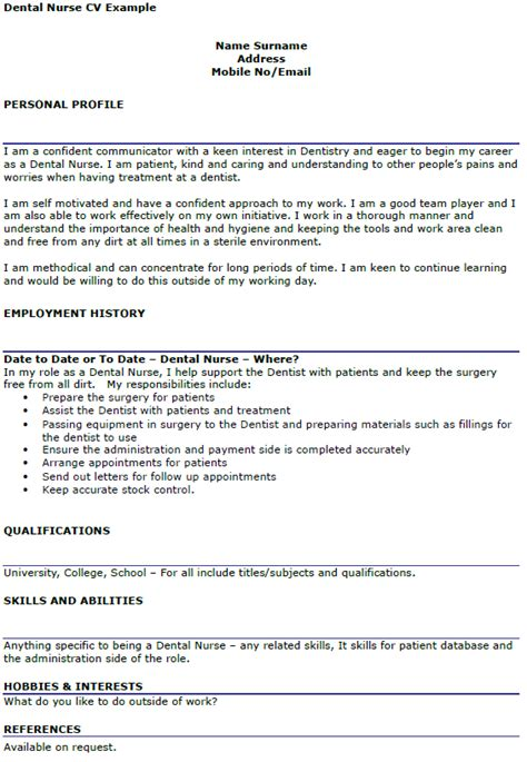 dentist biography template dentist biography template images template design ideas