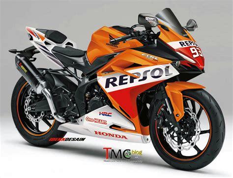 cbr bike image image gallery honda repsol 250