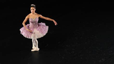 a s tale a ballerina s tale society of lincoln center