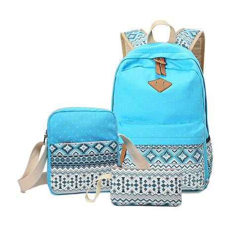 Kalung Etnik Taring Limited buy grosir kembali pack from china kembali pack penjual aliexpress alibaba