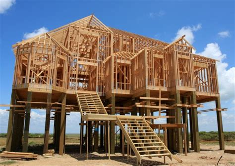 South Carolina House Plans ibhs updates report on hurricane prone states building codes