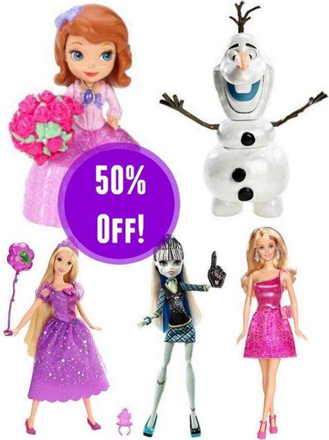 monster high toy items in disney store on ebay disney monster high barbie toys 50 off