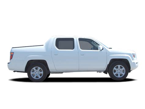 2007 honda ridgeline reviews 2007 honda ridgeline reviews and rating motor trend