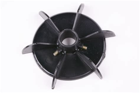 electric motor cooling fan plastic g series electric motor plastic cooling fans zotek web 225 ruh 225 z