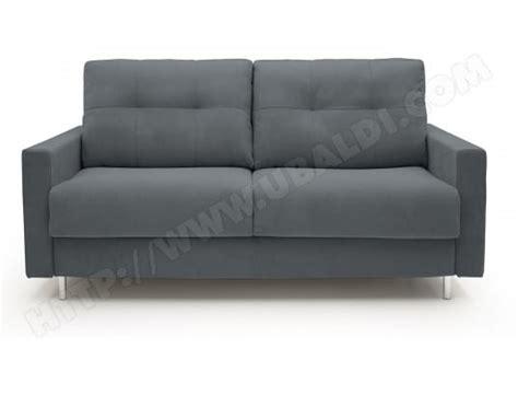 alterego divani canap 233 lit alterego divani rocky 3 pl tissu gris fonce